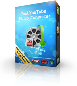 best youtube downloader for windows 10 64 bit