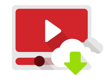 Homepage cool youtube video downloader download videos from 300 sites reheart Choice Image