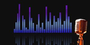How to Record Streaming Audio in 3 Steps