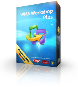 WMA Workshop Plus