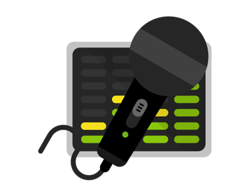 Audio Editor and Recorder Software to Capture Audio and Edit